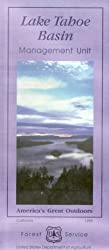 Lake Tahoe Basin Management Unit (America's Great Outdoors)