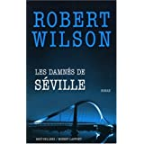 Les damns de Svillepar Robert Wilson