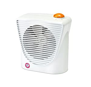 Holmes® AOR118-U Arm & Hammer® Odor Grabber? Air Purifier