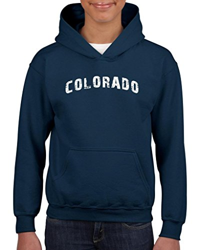 xekia-colorado-distress-home-of-colorado-springs-hoodie-for-girls-and-boys-youth-kids-small-navy-blu