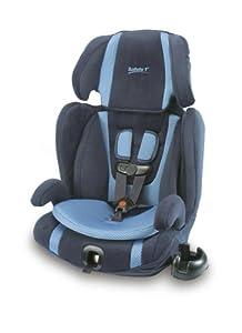 safety 1st deluxe high back belt positioning booster child safety booster car. Black Bedroom Furniture Sets. Home Design Ideas