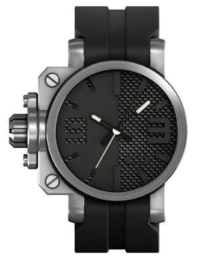 s watches oakley s 10 042 gearbox titanium