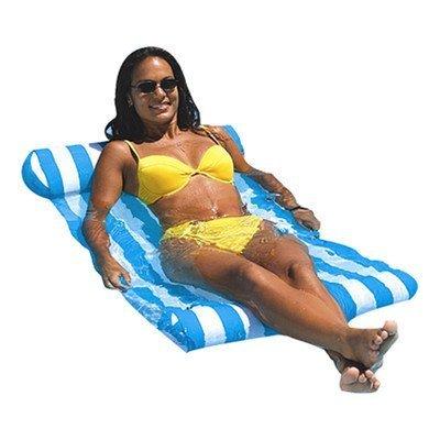 Premium Water Hammock Pool Lounger by Swimline jetzt kaufen