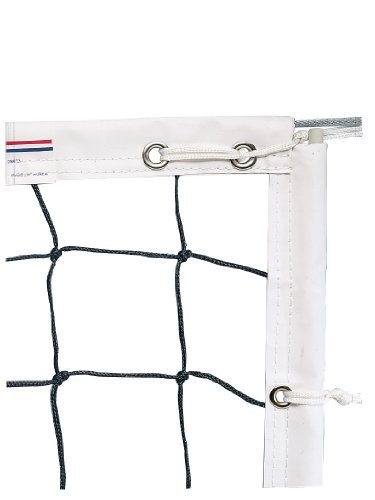 Champion Sports Official Olympic Volleyball Net (Champion Volleyball Net compare prices)