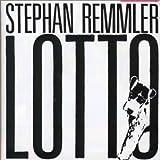 Lotto (1988)