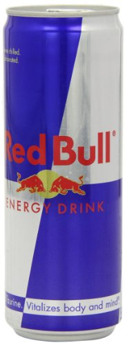 red-bull-energy-can-355-ml-pack-of-24