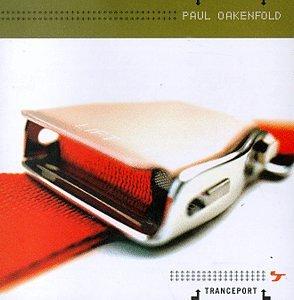 Tranceport: Paul Oakenfold