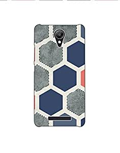 Xiomi Redmi 3 nkt03 (12) Mobile Case by SSN