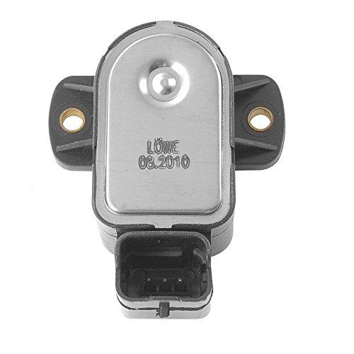 lowe-automobil-660030-throttle-position-sensor-tps