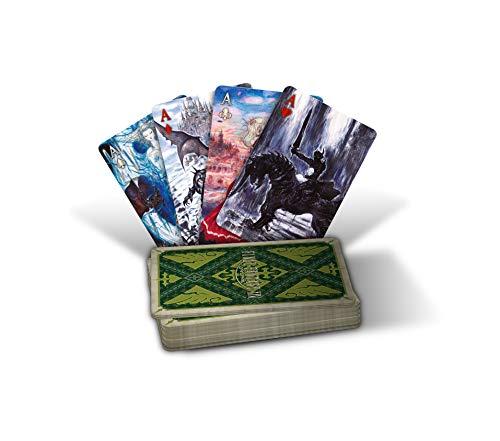ファイナルファンタジーXIV: 漆黒のヴィランズ コレクターズエディションオリジナルPS4用テーマ 配信 - PS4 ゲーム画面スクリーンショット6