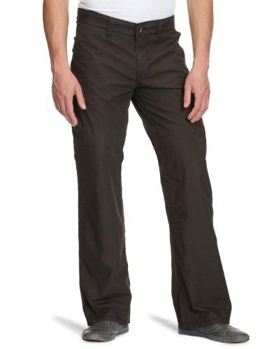 Esprit Men's Trousers