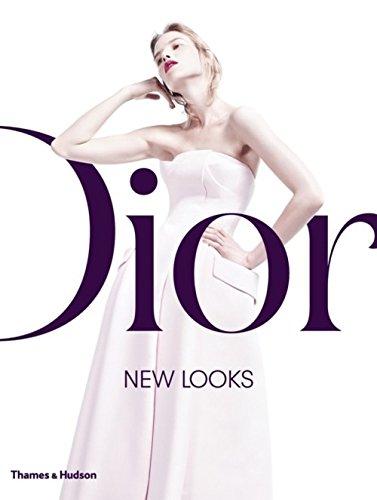 dior-new-looks