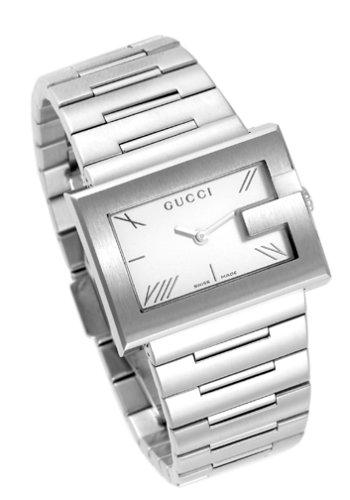a5b11d83e94 Buy Cheap GUCCI Women s YA100506 100G Bracelet Watch FREE Shipping ...