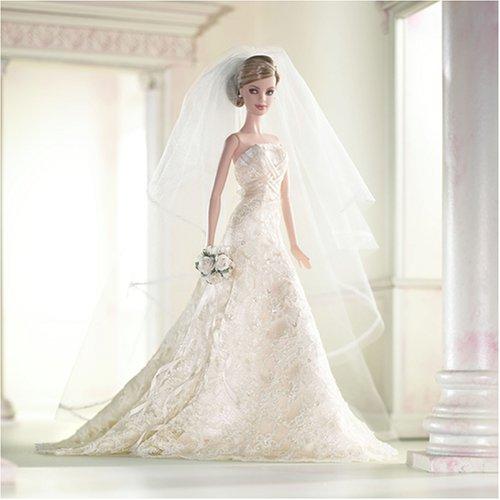 barbie-carolina-herrera-bride-gold-label-collectors-edition