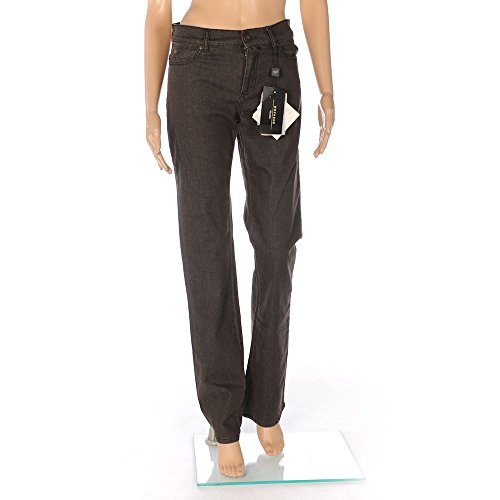 weekend-maxmara-jeans-brown-cotton-straight-fit-size-40-uk-8-wp-414