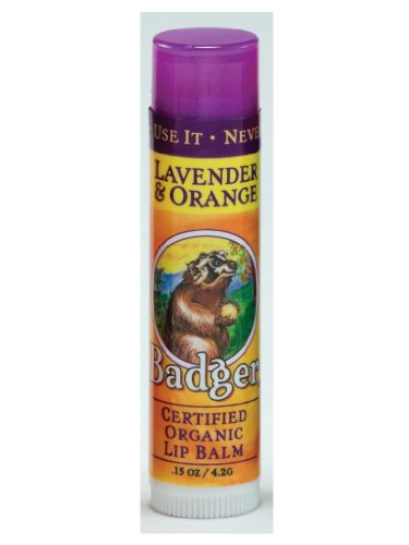 badger-lavender-orange-classic-lip-balm-usda-organic-with-beeswax-aloe-42g