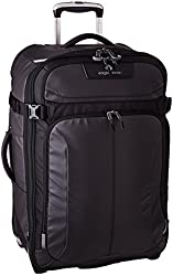 Eagle Creek Travel Gear Tarmac 28