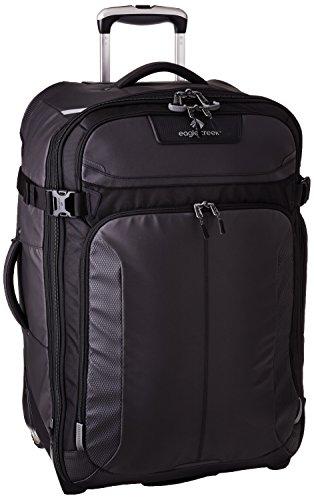 eagle-creek-tarmac-28-inch-luggage