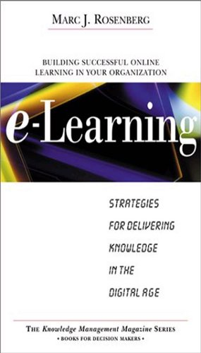e-learning-strategies-for-delivering-knowledge-in-the-digital-age