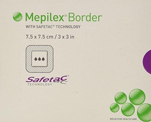 mepilex-border-self-adherent-absorbent-foam-dressing-size-3-x-3-box-of-5
