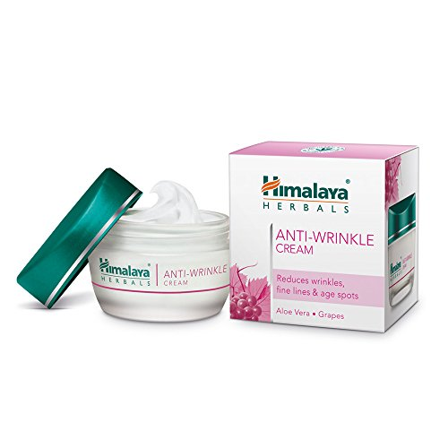 himalaya-herbals-anti-wrinkle-cream-50ml