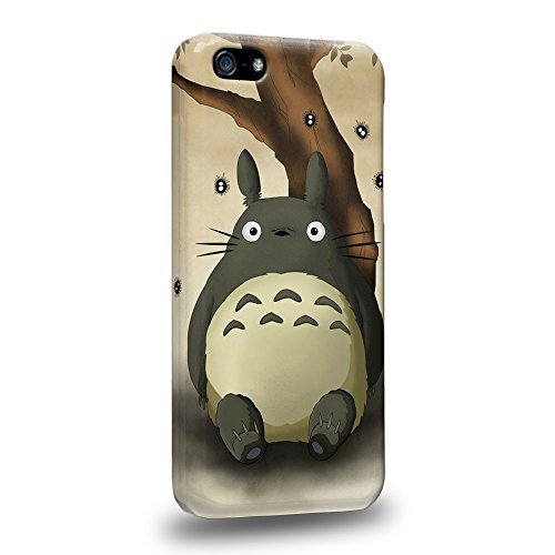 case88-premium-designs-my-neighbor-totoro-0665-protective-snap-on-hard-back-case-cover-for-apple-iph