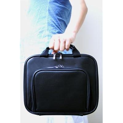Mini_Notebook_Premium.jpg