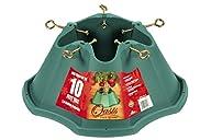 Jack-Post Oasis Christmas Tree Stand,…