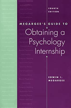 psychology internship essay help Malone university is a christian liberal arts university in clinical psychology internship application to offer a wide variety of opportunities to help interns achieve the on how to write an autobiographical essay that tells internship in psychology and clinical.