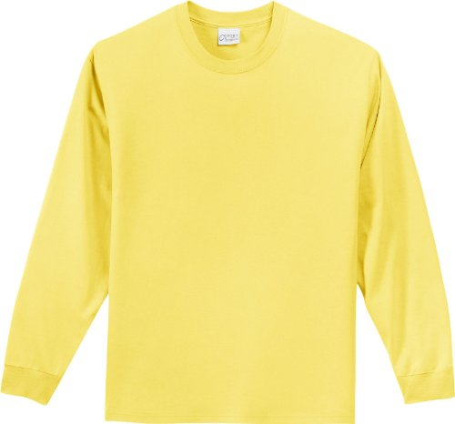 Cheap Kids Clothes Wholesale