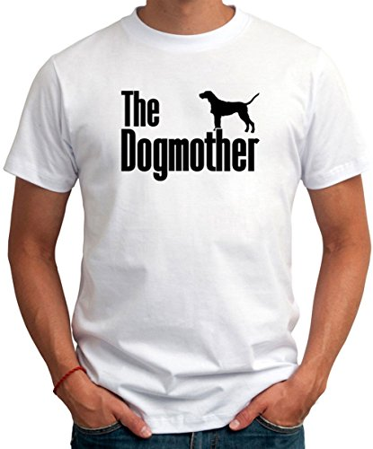 the-dogmother-santal-hound-t-shirt