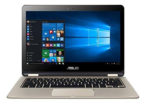 Asus-Transformer-Book-Flip-TP301UA-DW106T-337-cm-133-Zoll-HD-Touch-Notebook-Intel-Core-i3-6100U-128-GB-SSD-SATA3-8-GB-DDR3-Intel-HD-Grap