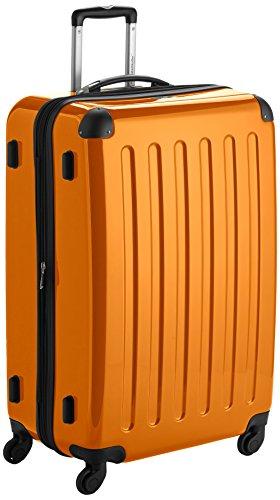 hauptstadtkoffer-alex-valise-a-coque-dure-orange-brillant-75-cm-119-litres