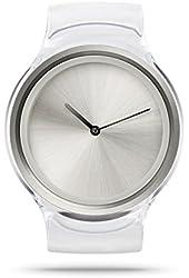 ZIIIRO Ion Watch