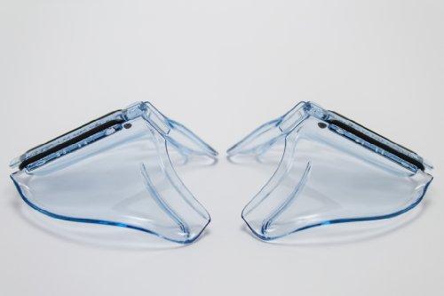 Plastic Side Shields For Glasses Www Tapdance Org