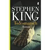"Todesmarschvon ""Stephen King"""