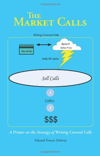 The Market Calls: A Primer on the Strategy of Writing Covered Calls