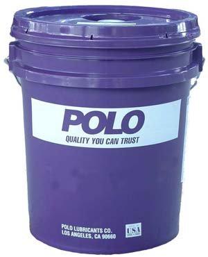 POLO ポロ SYN-PRO 1000 EURO-SPORT  5W-40 化学合成エンジンオイル