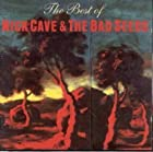 The best of Nick Cave & The Bad Seeds © Amazon