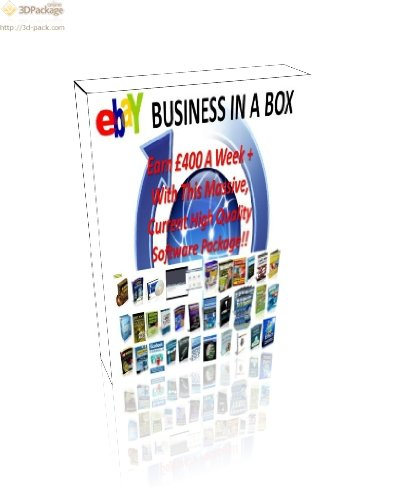 amazing-ebay-business-in-a-box-earn-gbp400-a-week-2012-massive-software-package-for-resell