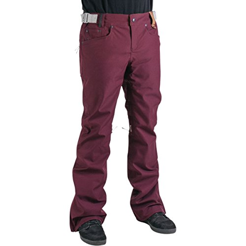 holden-standard-pant-mens-port-royal-m
