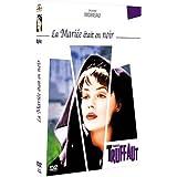 La Mari�e �tait en noirpar Jeanne Moreau
