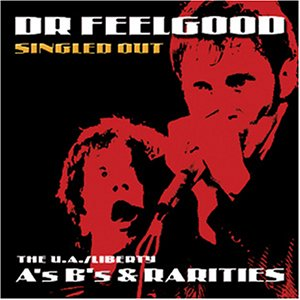 Dr Feelgood - Singled Out - Zortam Music