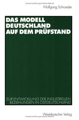 marktwirtschaft brd 1949