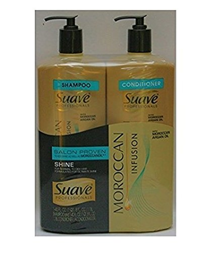 suave-professionals-moroccan-infusion-shampoo-and-conditioner-2-pack-pump-40-fluid-oz-each