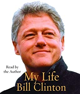 "Cover of ""My Life"""