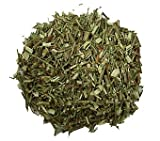 All About Tea Green Rooibos - 200g in a Large Tin