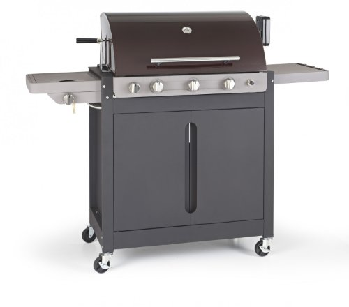 barbecook-brahma-52-barbecue-au-gaz-ceramique