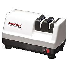 Chef's Choice 310 Compact Diamond Hone Sharpener