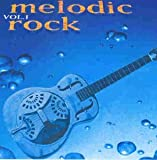Various Artists - Melodic Rock, Vol.1